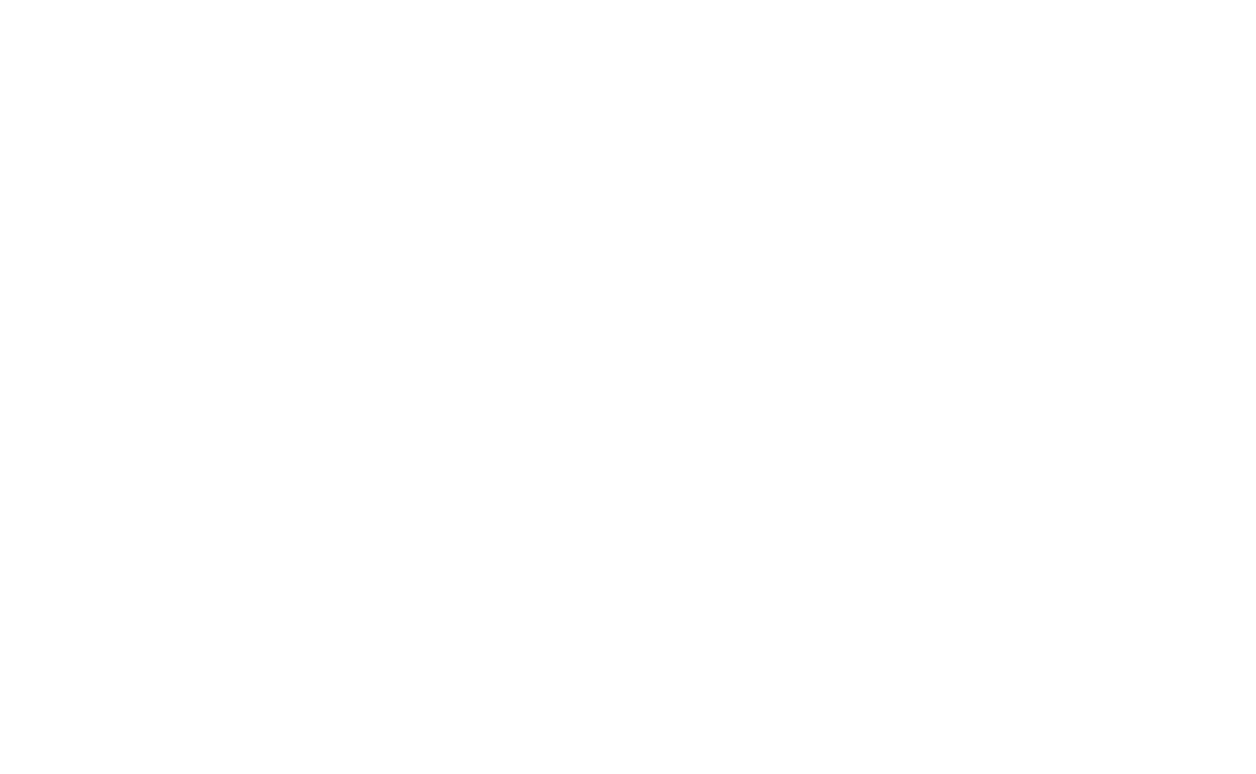 XSLMFCE